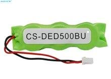 Cameron Sino 20mAh Battery for DELL Inspiron 2100,2800,500M,510M,600M,630M,M140,C400,D500,L400, For Hitachi E 100D, E 100DC