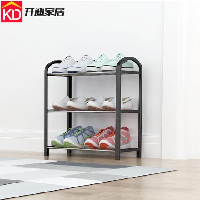 Kaidi Multi Layer E Saving Shoes