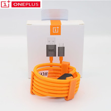 Cable Warp-Charger Mobilephone Oneplus 7t Usb Type-C Original Pro for 100cm 6-5t 7-6t