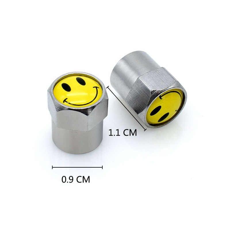 Auto Styling Auto Emblemen Case Voor Honda Mugen Power Voor Civic Accord CRV Hrv Jazz Badge Accessoires Auto Caps Auto -Styling