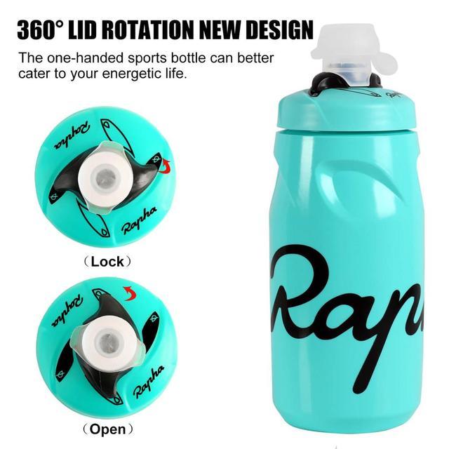 Ultralight Water Bottle  3