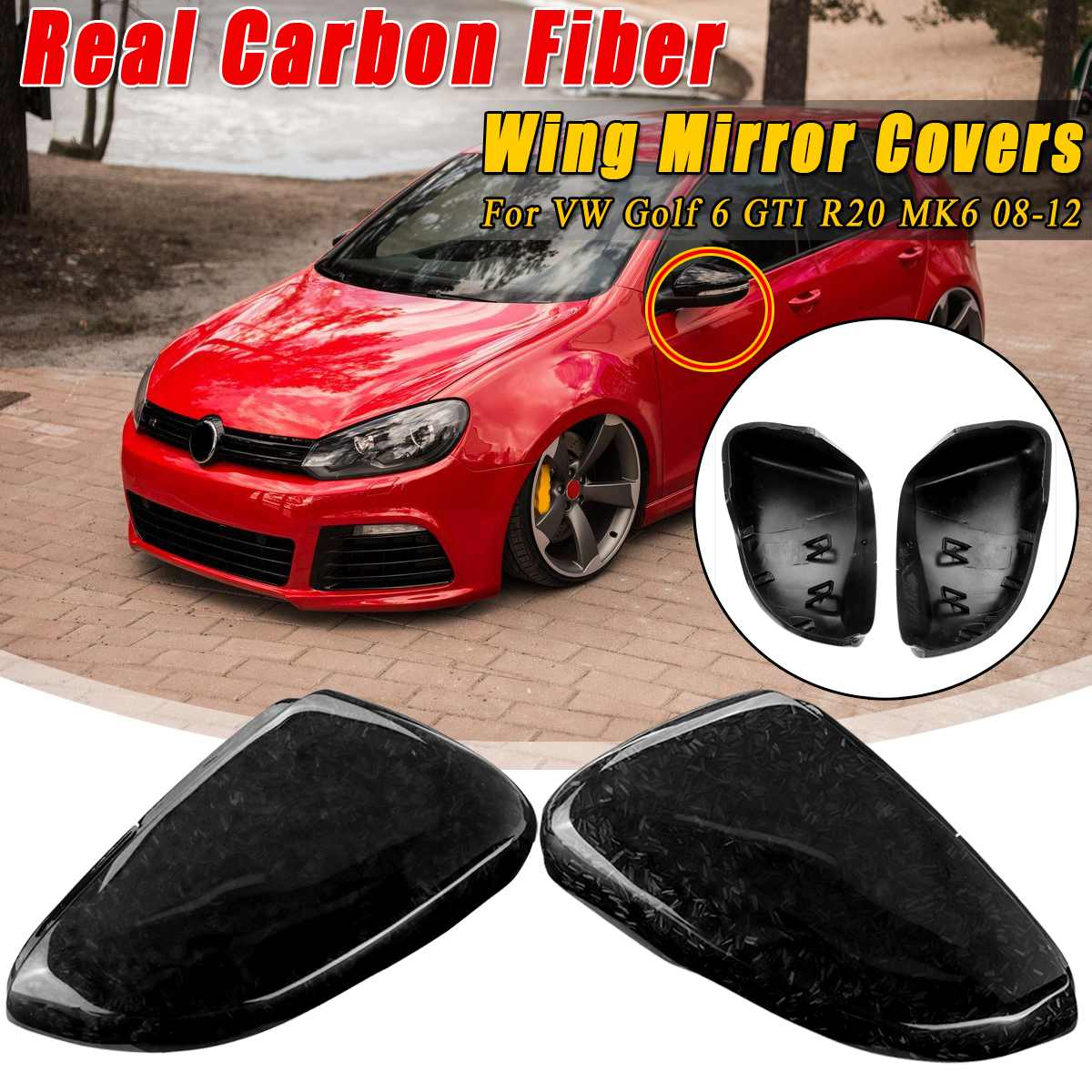 Good And Cheap Products Fast Delivery Worldwide Vw Golf 7 5 Gti On Shop Onvi