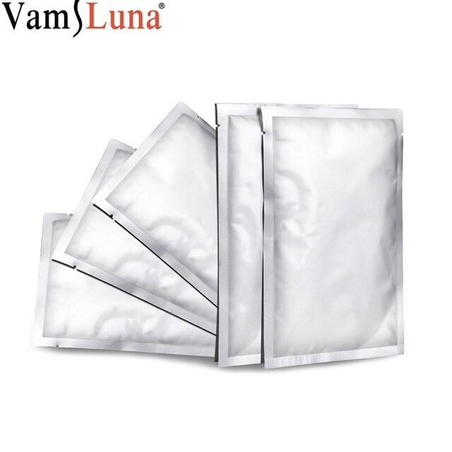 20PCS Antifreeze Membranes Freeze Fat Pad For Cryolipolysis Slimming Lipo Machine