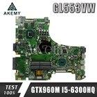 Akemy GL553VW MB._0M...