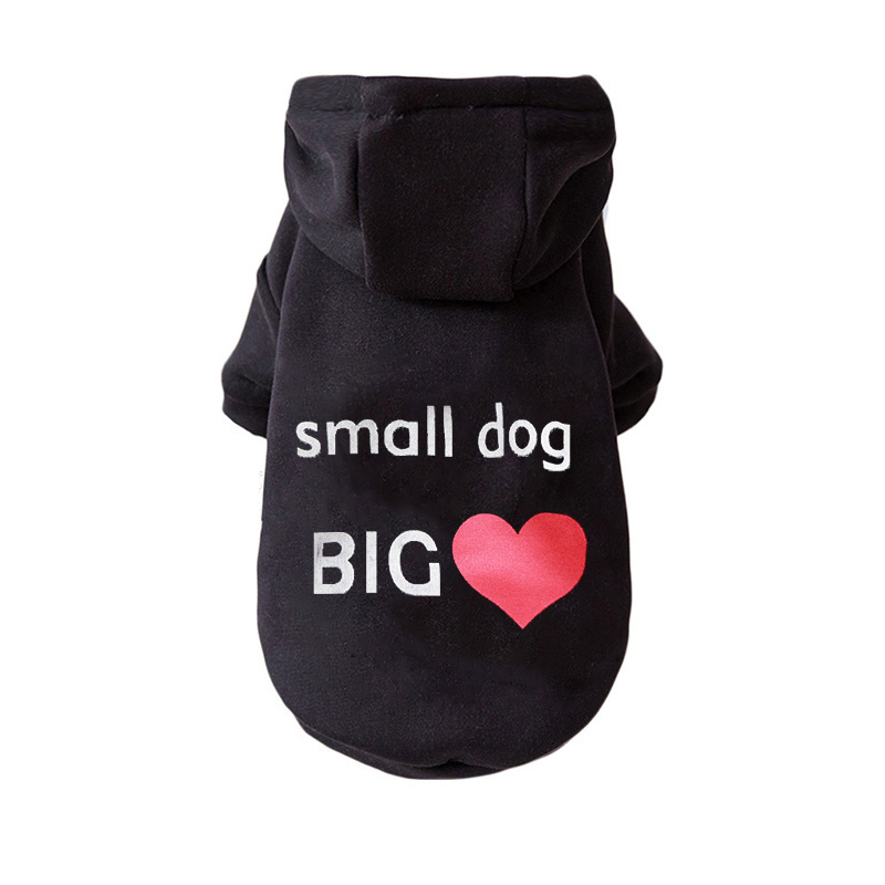 Pet-Dog-Clothes-For-Small-Dogs-Clothing-Warm-Clothing-for-Dogs-Coat-Puppy-Pet-Clothes-for(4)