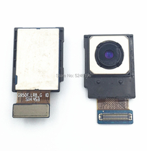 Für Samsung Galaxy S8 G950F S8 Plus G955F Original Zurück Rear big Kamera Modul Flex Kabel Ersatz teile