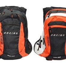 Водонепроницаемый мотоциклетный Рюкзак высокой емкости мотоциклетная сумка для путешествий горный велосипед Велоспорт рюкзак мотокросса
