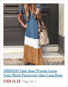 Hcfec7f0f76d0436c847a90fde93b709bS MISSOMO women dress summer 2019 Casual Sleeveless Retro Print Beach Mini Dress Beach Dress vestidos de verano