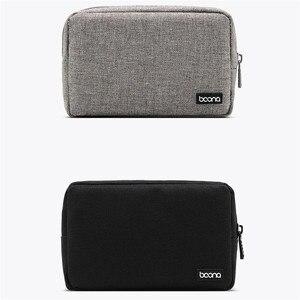 Portable Digital Storage Bag W