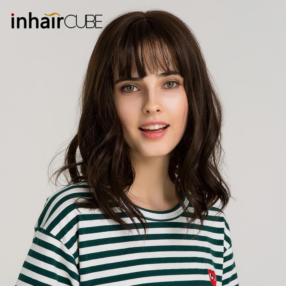 Inhaircube 14