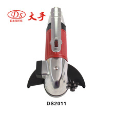 DS Pneumatic Grinding Machine DS-2011 Hand-held High-speed Angle Grinder 2 inch Mini Tools 1 PC