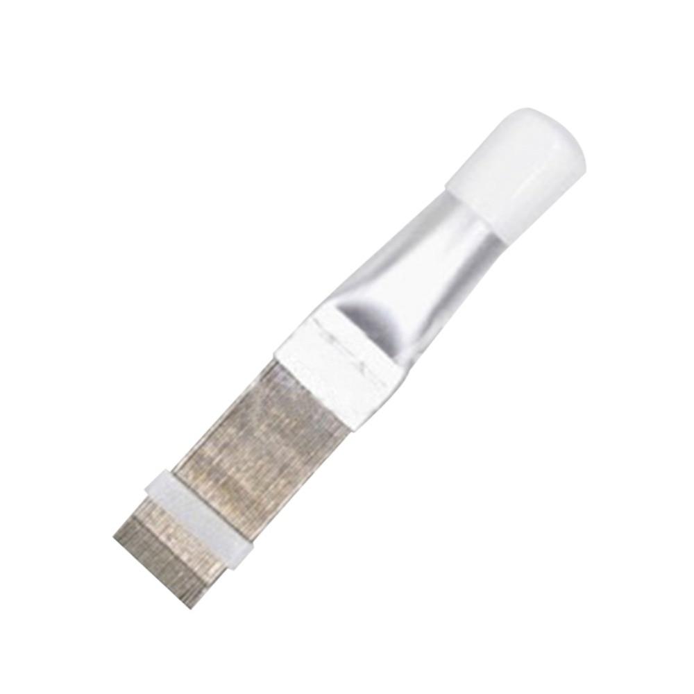 EJ0288500-detail (3)