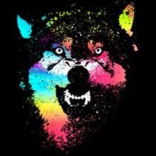 DIY Volledige kleurrijke pug diamant schilderij De hond kruissteek volledige boor handwerken schilderen Plastic ambachten diaman