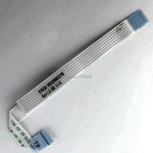 Komputer podłączyć ables 6PIN IO pokładzie FFC kabel do Acer Aspire 5755 5755G 5253G wstążka elastyczne płaskie Flex 80C 60V dobrej jakości tanie tanio REPAIR YOUR LIFE CN (pochodzenie) Płaski Kabel elastyczny Zdjęcie For Acer Aspire 5755 5755G 200mm 1 0mm 6pins