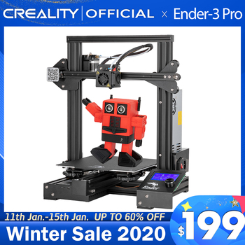 3D Printing & 3D Scanning
