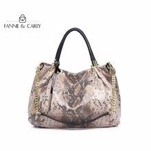 Crossbody Bags for Women Messenger Fashion Handbag Luxury Shoulder Designer 2020