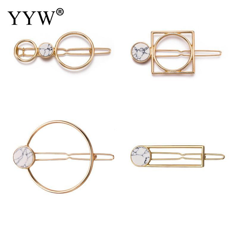 Hair Slide Chinese Style Womens Girls Hair Clip Arrette Stick Hair Accessories Hair Styling Clips Slide Jewellery