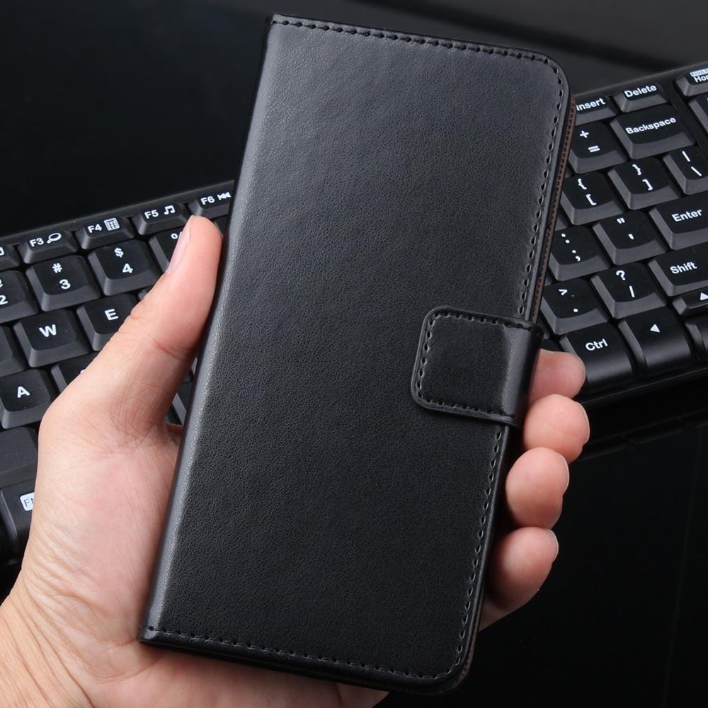 wallet flip case on for Samsung Galaxy j3 j4 j2 j8 j7 j6 j5 pro plus prime core 2017 2018 2015 2016 holder silicone back cover