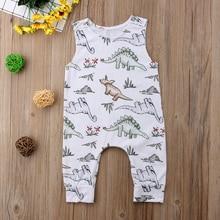Бандажный Ромпер Для слинга для новорожденных девочек, пляжный костюм, летняя одежда