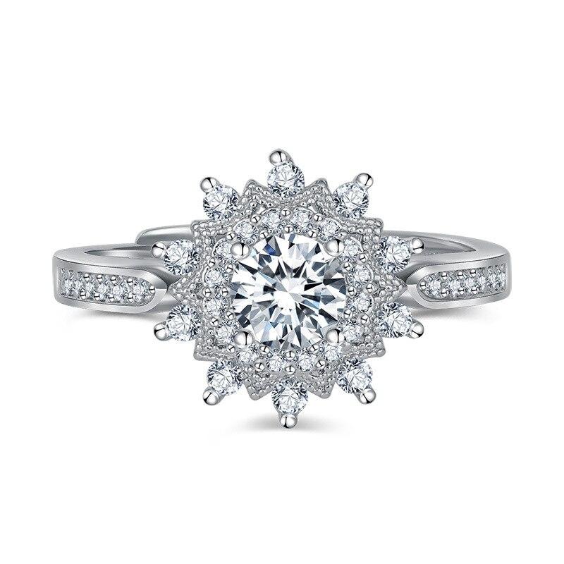 ring925silverjewelryforwomenweddingwholesale9