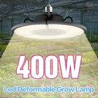 Plant Growing LED Li...