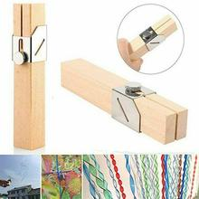 Portable DIY Plastic Bottle Cutting Machine Outdoor Household Bottle Rope Tool DIY Craft Bottle Rope Cutting Machine