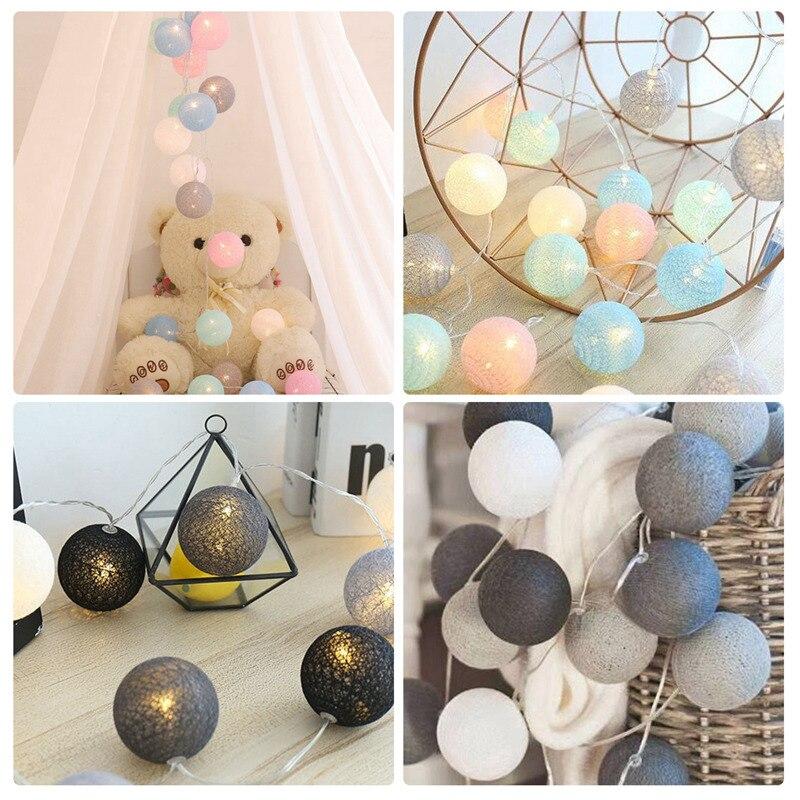 de casamento, feriado, bebê, cama, fadas, decoração de páscoa para casa