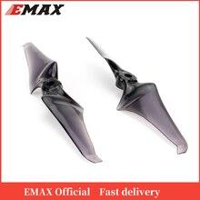 רשמי Emax חנות AVAN Longrange 6 אינץ 6X3.8X2 אבזר 2 להב 2CW + 2CCW עבור RC מודלים מנוע Multicopter חלק