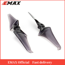 Official Emax Store AVAN Longrange 6 Inch 6X3.8X2 Prop 2 Blade 2CW+ 2CCW for RC Models Motor Multicopter Part
