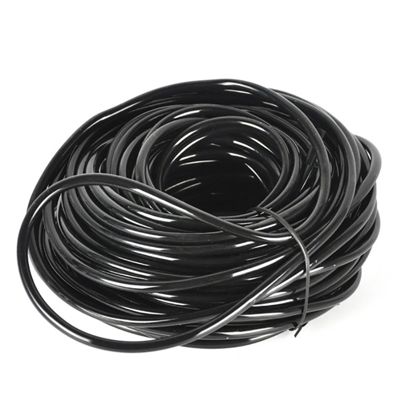 Hose-Irrigation-System Watering-Hose Drip-Pipe Greenhouses Garden 10m for PVC 4/7-Mm title=