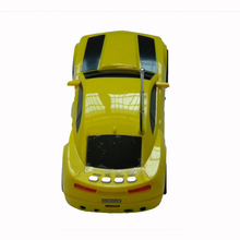 hot sale USB big car speaker , Portable Car model mp3
