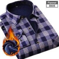 B608-Flannel