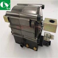 DHL/EMS Free shipping CD102 Machine Pneumatic Cylinder D100 H30/30 C2.184.1051