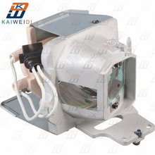 High Quality BL FP240E Replacement Lamp module Projector Bulb for Optoma UHD300X UHD40 UHD400X UHD50 UHD51 UHD51A UHD550X