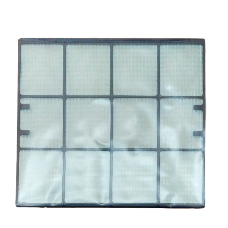 Hard-Working 1pack Air Conditioner Filter Screen Hanging Dust Screen Suitable For Dikin Ftxh35,ftxd35,25fv2c,ftxs35dv2c Suitable For Men, Women, And Children
