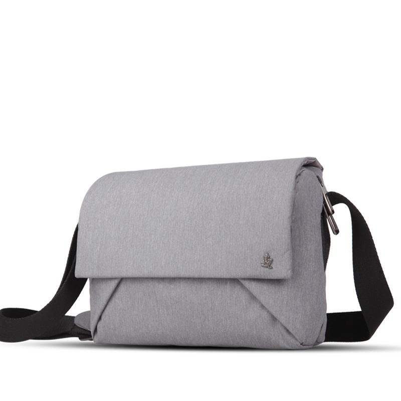 2019 New Fashion Travel Bag Weekend Bag Waterproof Bag Crossbody For Men Solid Zipper 5 Color