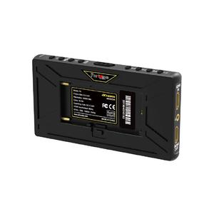 Image 5 - Portkeys Monitor P6 de 5,5 pulgadas, 4K, HDMI, 3D, LUT, cámara DSLR, Monitor de campo, pantalla de 1920x1080, forma de onda RGB para cámara DSLR