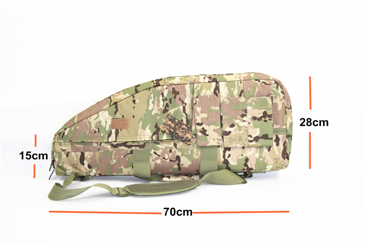 Hcff84b90d62d4626808d4691a05fdf8cv - Military Airsoft Sniper Gun Carry Rifle Case Tactical Gun Bag Army Backpack Target Support Sandbag Shooting Hunting Accessories