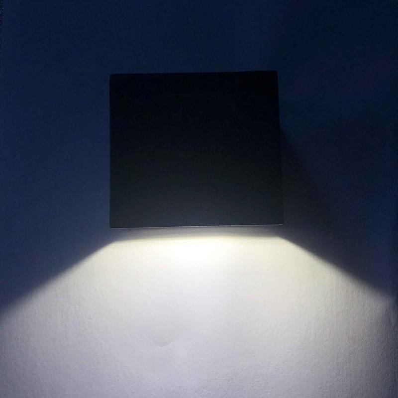 LW0024-8