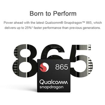 Смартфон OnePlus 8 5G 3
