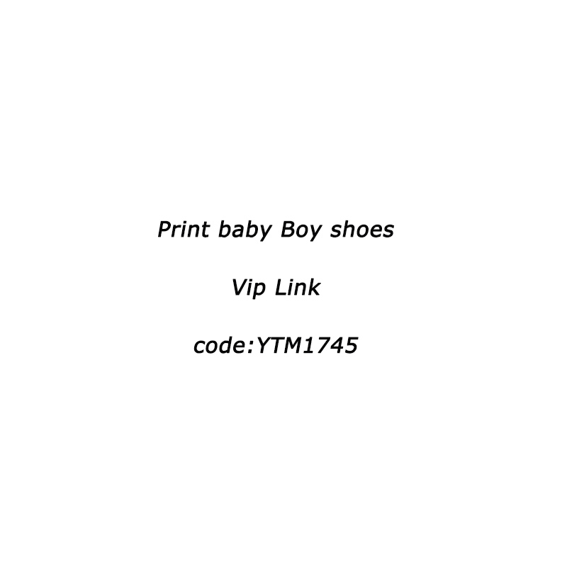 Canvas Classic Sports Sneakers Newborn Baby Boys First Walkers Shoes Infant Toddler Soft Sole Anti-slip Baby Shoes