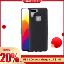 Battery-Charger-Cases Back-Clip Power-Bank Mobile-Phone-Charger XNCORN for Honor Mobile-power-8plus/Back-clip/Battery