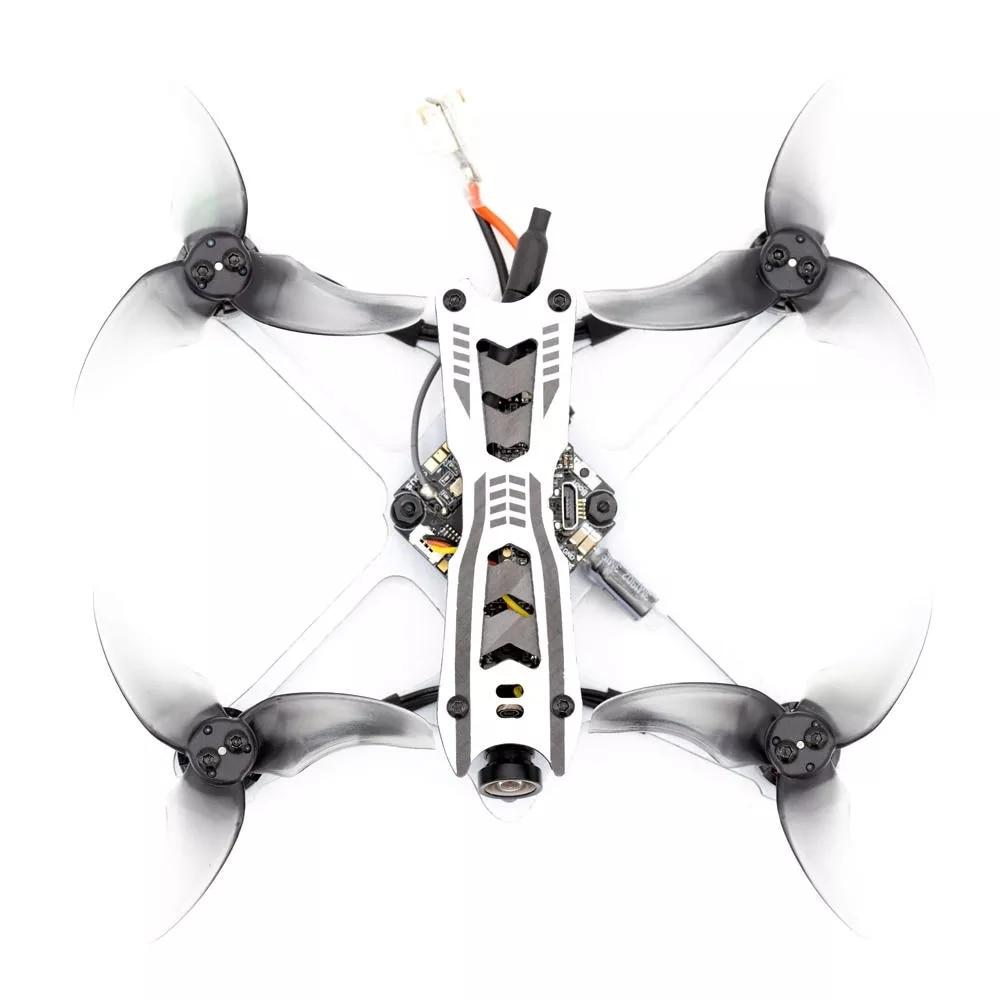 novo estilo emax tinyhawk freestyle 115mm 2 5 polegada f4 5a esc fpv corrida rc zangao