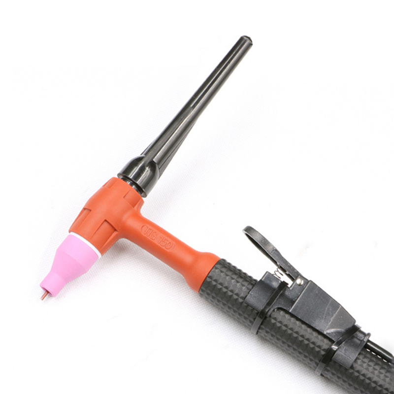Tools : QQ150 QQ-150 QQ-150A TIG Welding Torch Complete 4M TIG Welding Machine Welder 150A  tig