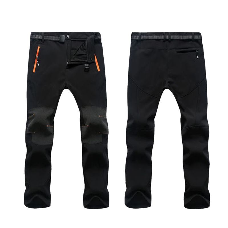 A2-Black