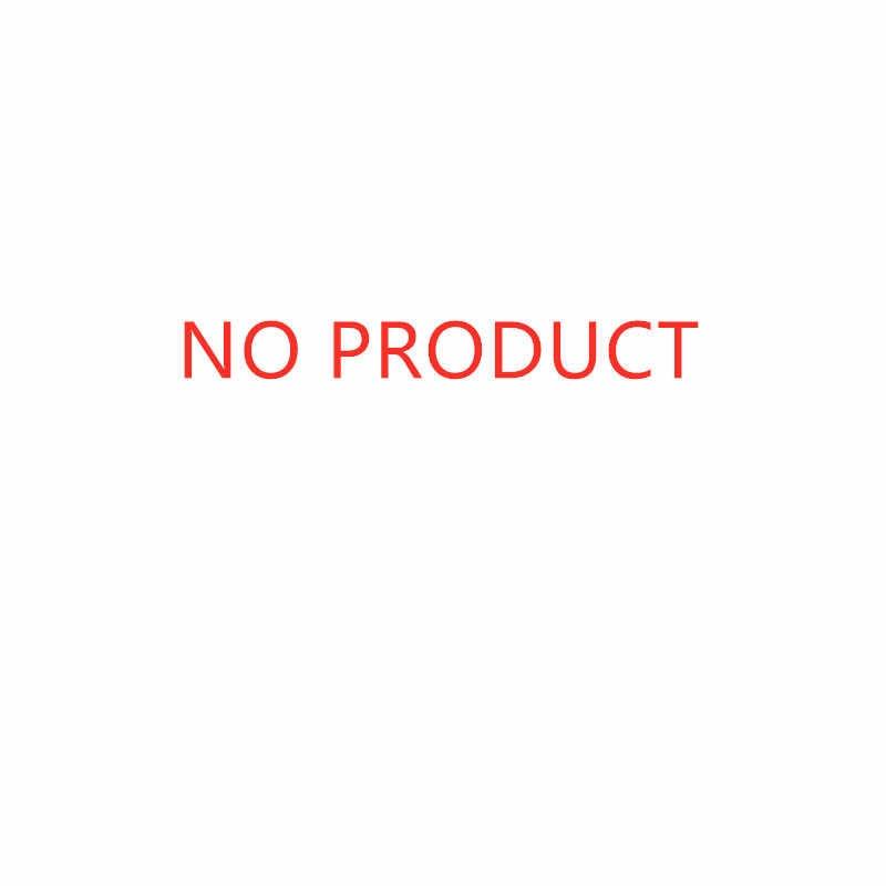 GJCrafts umiera sowa zwierzęta Metal wykrojniki nowy 2019 dla Craft umiera Scrapbooking na tworzenie kartek Album szablon do wytłaczania Cut