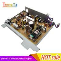 Original LaserJet Engine Control Power Board For HP M712/M725 RM1-8744-000 100V/RM1-8745-000  200V Power Supply Board