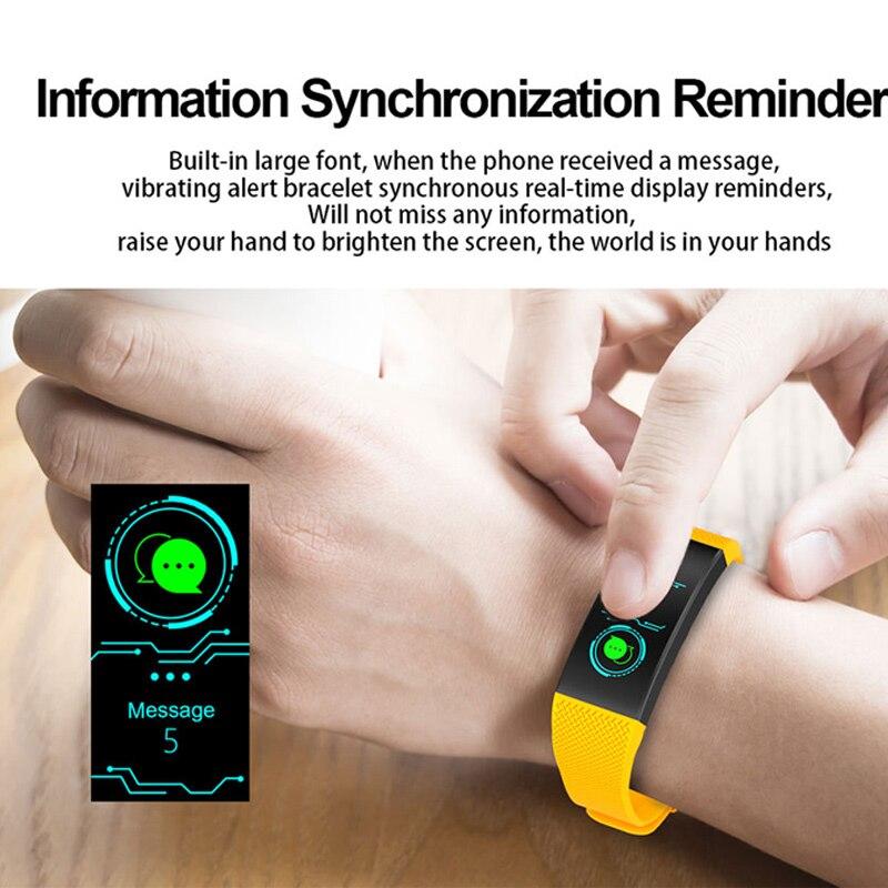 lowest price Timewolf Reloj Inteligente Smart Watch Android Men 2020 Waterproof IP68 Smartwatch Men Smart Watch for Android Phone Iphone IOS