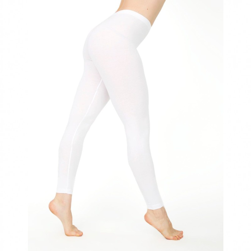 New High Waist Leggings Women Fitness Clothes Slim work out Bodybuilding Women's Pants Athleisure Female Sexy Leggings