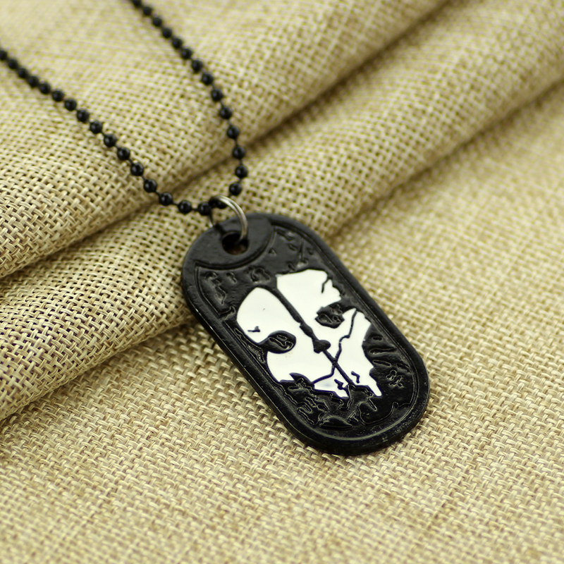 Fashion Unisex Men Stainless Steel Cross Leather Necklace Chain Pendant Gift P41